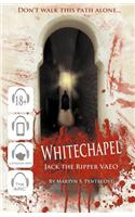 Whitechapel - Jack the Ripper Vaeo