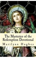 The Mysteries of the Redemption Devotional