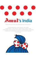 Amuls India