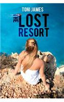 The Lost Resort (2nd Edition)