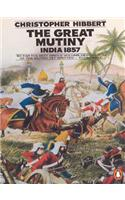Great Mutiny