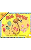 Bug Dance :  MathStart 1