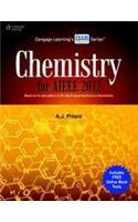 Chemistry For AIEEE 2012