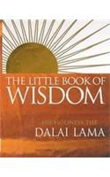 Little Book of Wisdom