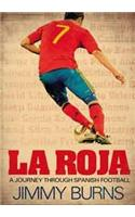 La Roja
