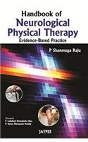 Handbook of Neurological Physical Therapy