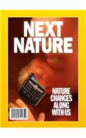 Next Nature: Nature Changes Along with Us