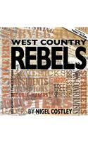 West Country Rebels