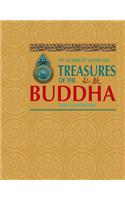 Treasures of the Buddha
