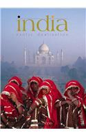 India: Exotic Destination
