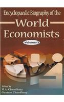 Encycylopaedic Biography of the World Economists