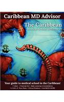 Caribbean Medical School Reference