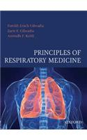 Clinical Respiratory Medicine