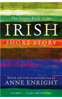 Granta Book of the Irish Short Story