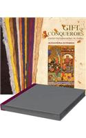 Gifts of the Conquerors: Hand Paper-Making in India