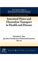 Intestinal Water and Electrolyte Transport