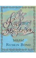 The Kashmiri Storyteller