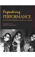 Engendering Performance