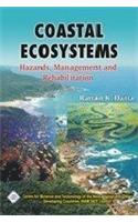 Coastal Ecosystems: Hazard Management and Rehabilitation