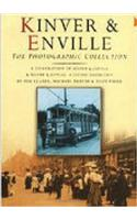 Kinver and Enville Collection
