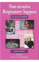 Non-invasive Respiratory Support: A Practical Guide