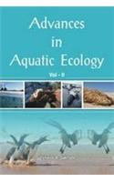 Advances in Aquatic Ecology: No. 2