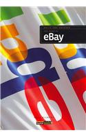 The Story of eBay