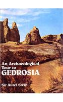 Archaeological Tour to Gedrosia