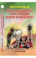 Encyclopaedia of Rural Development Participatory Human Management