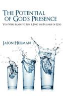 The Potential of God's Presence