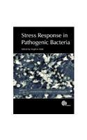 Stress Response in Pathogenic Bacteria