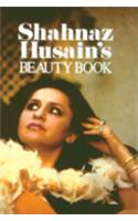 Shahnaz Husain's Beauty Book
