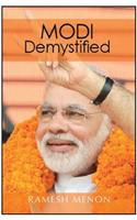 Modi Demystified