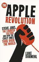 Apple Revolution