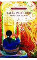 Tales in Colour