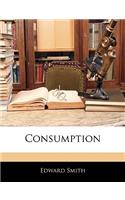 Consumption