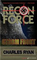 Storm Front: Recon Force