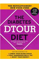 The Diabetes Dtour Diet