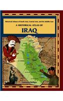 A Historical Atlas of Iraq