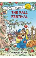 The Fall Festival