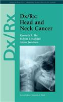 DX/RX: Head and Neck Cancer