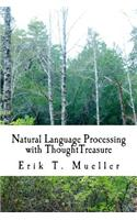 Natural Language Processing with Thoughttreasure