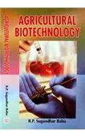 Agricutlural Biotechnology