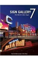 Sign Gallery