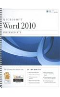 Microsoft Word 2010: Intermediate