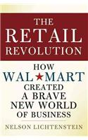 The Retail Revolution
