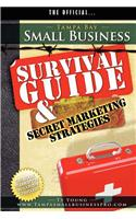 Tampa Small Business Survival Guide and Secret Market Strategies