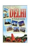 Delhi A Travel Guide