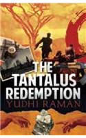 The Tantalus Redemption