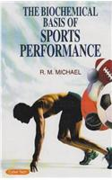 The Biochemical Basic Of Sports Performance